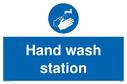 hand-wash-station-with-hand-wash-symbol~