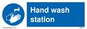 hand-wash-station-sign-~