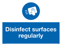 pdisinfect-surfaces-regularly-with-mandatory-surface-eipe-symbolp~