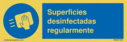 superficies-desinfectadas-regularmente--disinfect-surfaces-regularly-in-spanish~