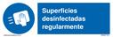 superficies-desinfectadas-regularmente-sign-~
