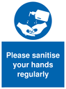 please-sanitise-your-hands-regularly-with-mandatory-hand-sanistsernbspsymbol~
