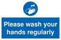 pplease-wash-your-hands-regularly-sign-p~