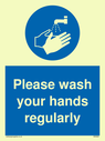 pplease-wash-your-hands-regularly-with-mandatory-wash-handsnbspsymbolp~