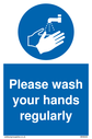 please-wash-your-hands-regularly-sign-~
