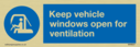 keep-vehicle-windows-open-for-ventilation-with-mandatorynbspsymbol~