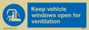 pkeep-vehicle-windows-open-for-ventilation-with-mandatorynbspsymbolp~