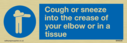 pcough-or-sneeze-into-the-crease-of-your-elbow-or-in-a-tissue-with-mandatorynbsp~