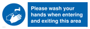 please-wash-your-hands-when-entering-and-exiting-this-areanbspwith-hand-washingn~