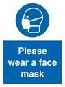 pplease-wear-a-face-mask-sign-p~