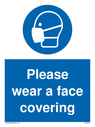 pplease-wear-a-face-covering-sign-p~