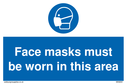 pface-masks-must-be-worn-in-this-areap~