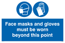 pface-masks-and-gloves-must-be-worn-sign-p~