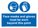 pface-masks-and-gloves-must-be-worn-beyond-this-pointp~