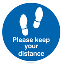 please-keep-your-distance--bluewhite~