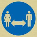 social-distance-symbol~