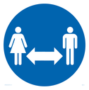 social-distancing-sign-with-no-2m-or-distance-number-~