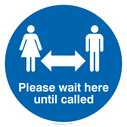 please-wait-here-to-be-called~