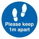 please-keep-1m-apart--blue~