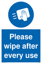 please-wipe-after-every-use~