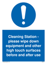 cleaning-station-~