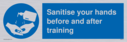 sanitise-your-hands-before-and-after-training~