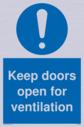 keep-doors-open-for-ventilation~