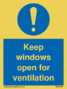 keep-windows-open-for-ventilation~