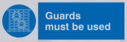 guards-must-be-used~