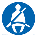 seltbelts-must-be-worn-symbol-only-person-wearing-seatbelt-in-white-on-blue-circ~