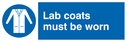 lab-coats-must-be-worn-sign-~