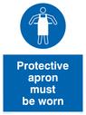 apron-symbol~