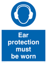 ear-protection-symbol~