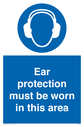 ear-protection-in-area-sign-~