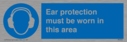 ear-protection-must-be-worn-with-ear-protection-symbol~