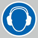 ear-protection-symbol-only-floor-graphics~