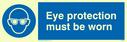 eye-protection-symbol~
