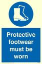 boots-symbol~