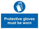 protectivenbspgloves-must-be-worn-with-symbol~