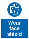 face-shield-symbol~