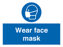 pwear-face-mask-with-face-covering-symbolp~
