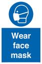 wear-face-mask-sign-~