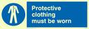 protective-suit-symbol~