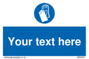 custom-glove-sign-~
