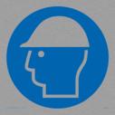 hard-hat-symbol~