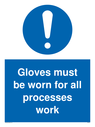 gloves-must-be-worn-for-all-processes-work-sign-~