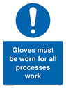 gloves-must-be-wornnbspwith-exclamationnbspsymbol-in-blue-circle~