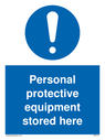personal-protective-equipment-stored-here-mandatory-sign-~