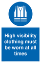 high-visibility-clothing-must-be-worn-mandatory-signwith-hivis-vest-required-man~