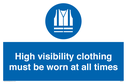 high-visibility-clothing-must-be-worn-mandatory-sign-~